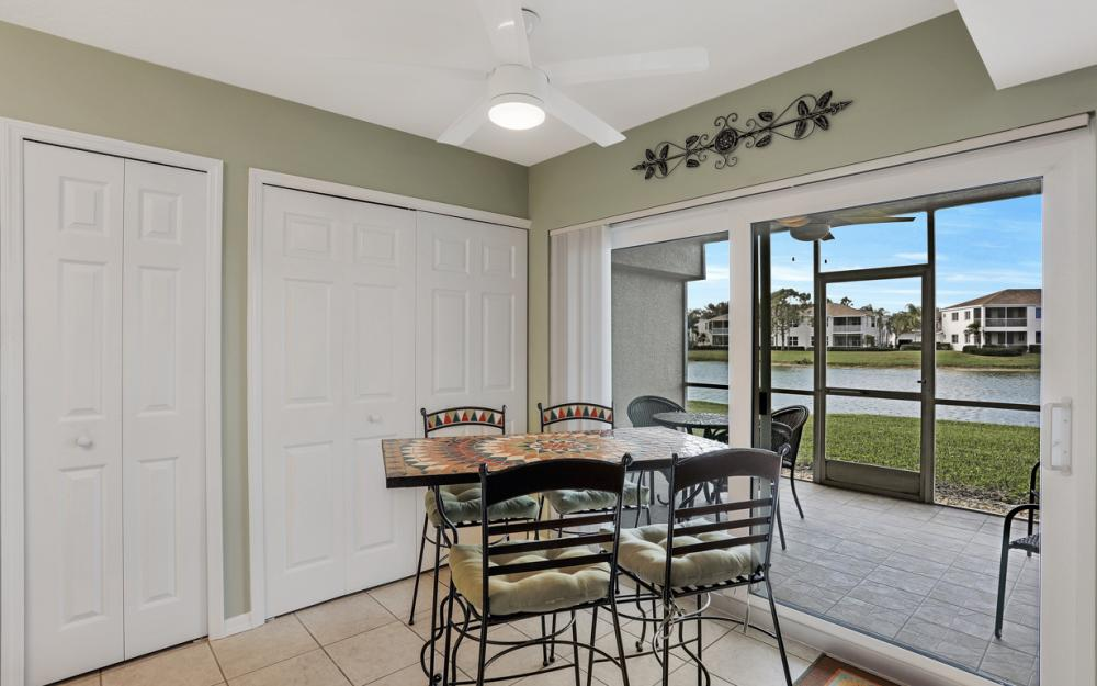 25756 Lake Amelia Way #103, Bonita Springs - Condo For Sale 670138549