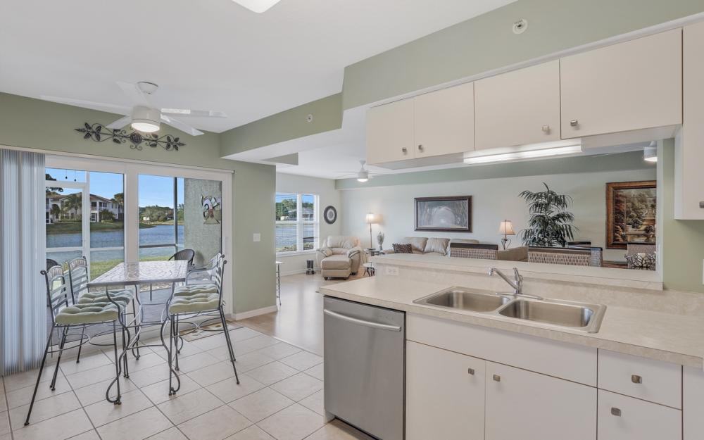 25756 Lake Amelia Way #103, Bonita Springs - Condo For Sale 1335759004