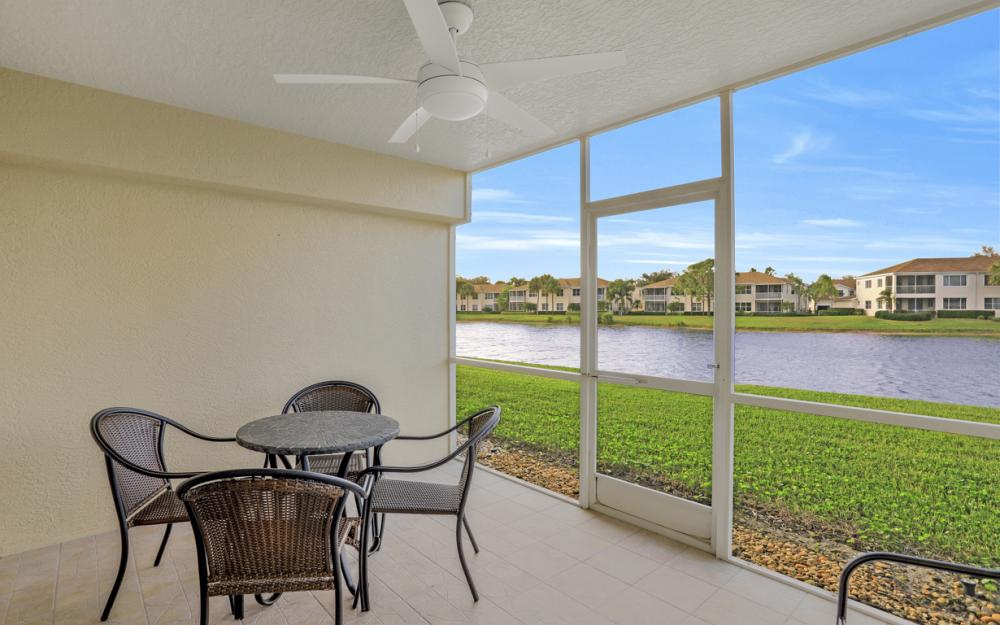 25756 Lake Amelia Way #103, Bonita Springs - Condo For Sale 2122629921