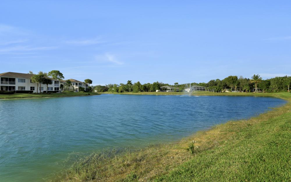 25756 Lake Amelia Way #103, Bonita Springs - Condo For Sale 804656703