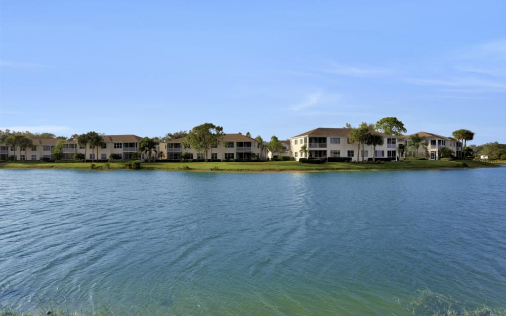 25756 Lake Amelia Way #103, Bonita Springs - Condo For Sale 1545535447