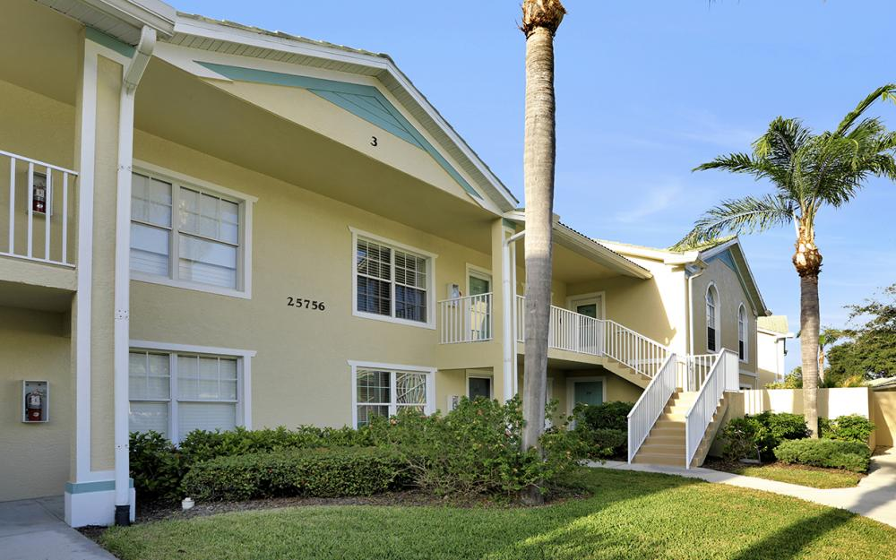 25756 Lake Amelia Way #103, Bonita Springs - Condo For Sale 920893142