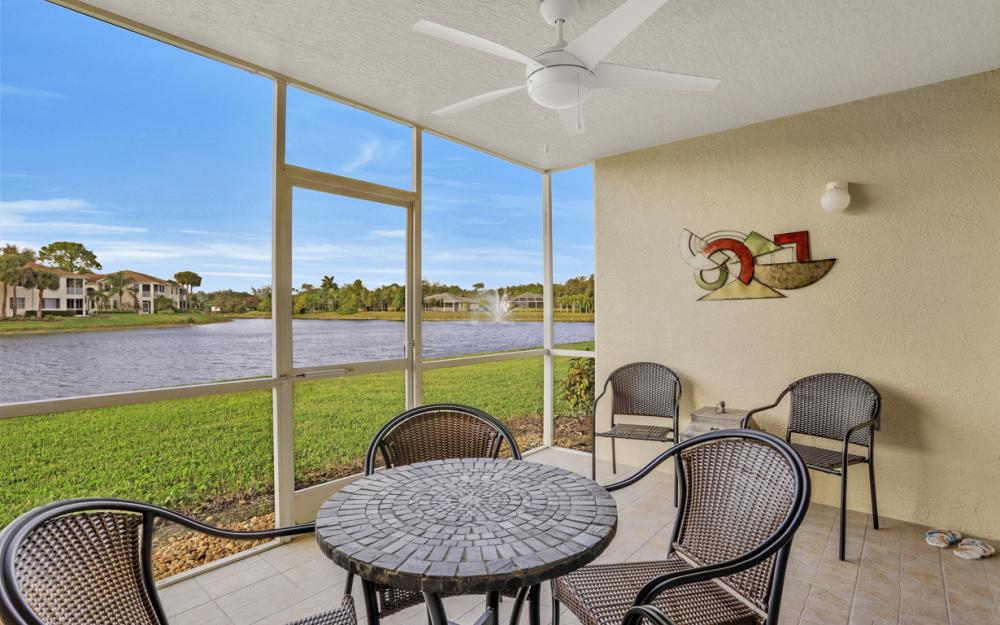 25756 Lake Amelia Way #103, Bonita Springs - Condo For Sale 1534817505
