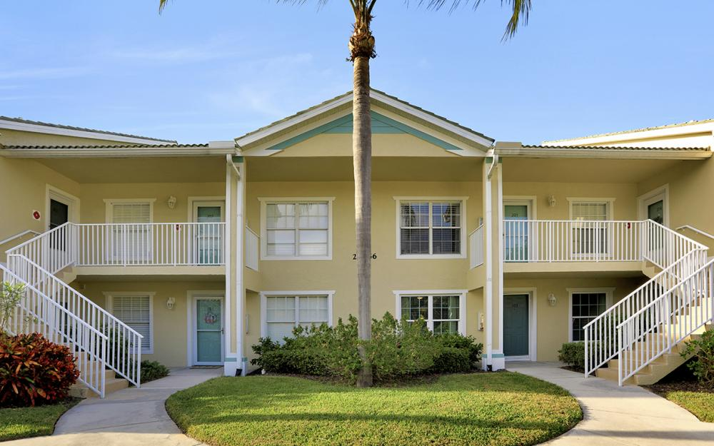25756 Lake Amelia Way #103, Bonita Springs - Condo For Sale 2053599095