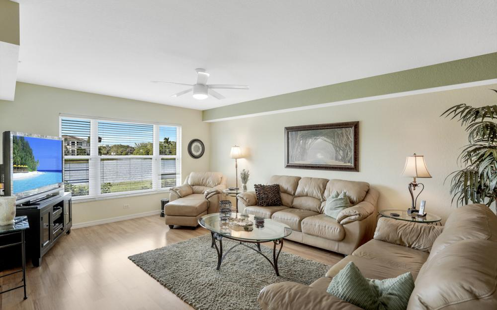 25756 Lake Amelia Way #103, Bonita Springs - Condo For Sale 1685690396