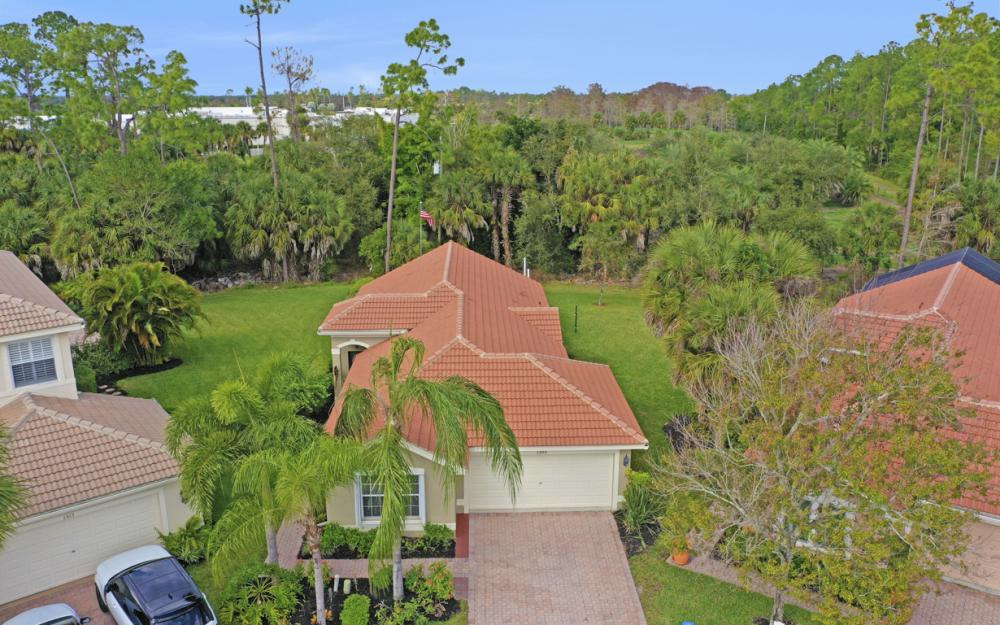 1309 Triandra Ln, Naples - Home For Sale 347008555