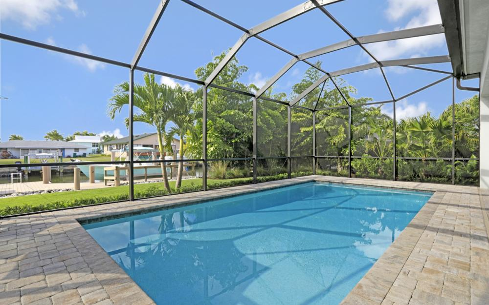 404 Panay Ave, Naples - Home For Sale 342598348