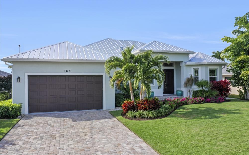404 Panay Ave, Naples - Home For Sale 712572171