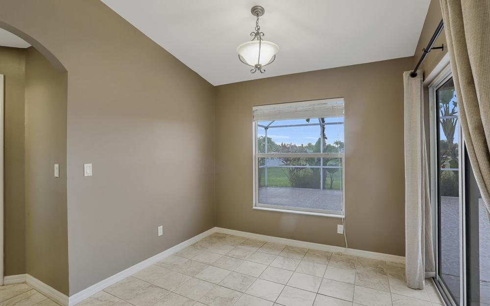 200 SW 13th Ave Cape Coral - Home For Sale 328729719