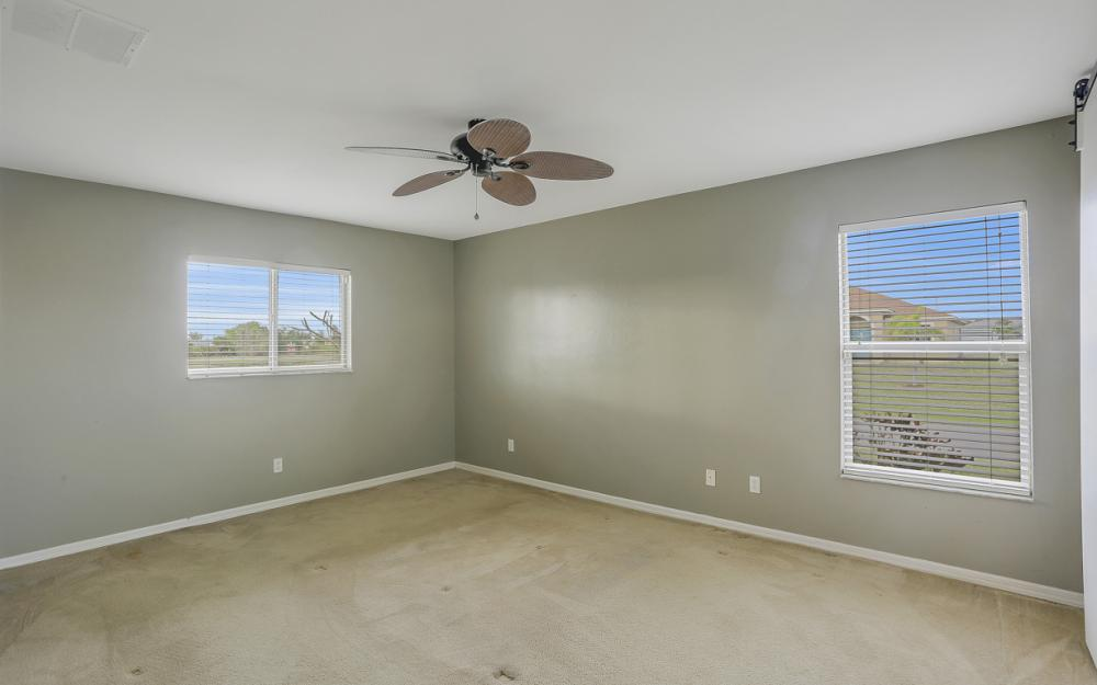 200 SW 13th Ave Cape Coral - Home For Sale 384379830