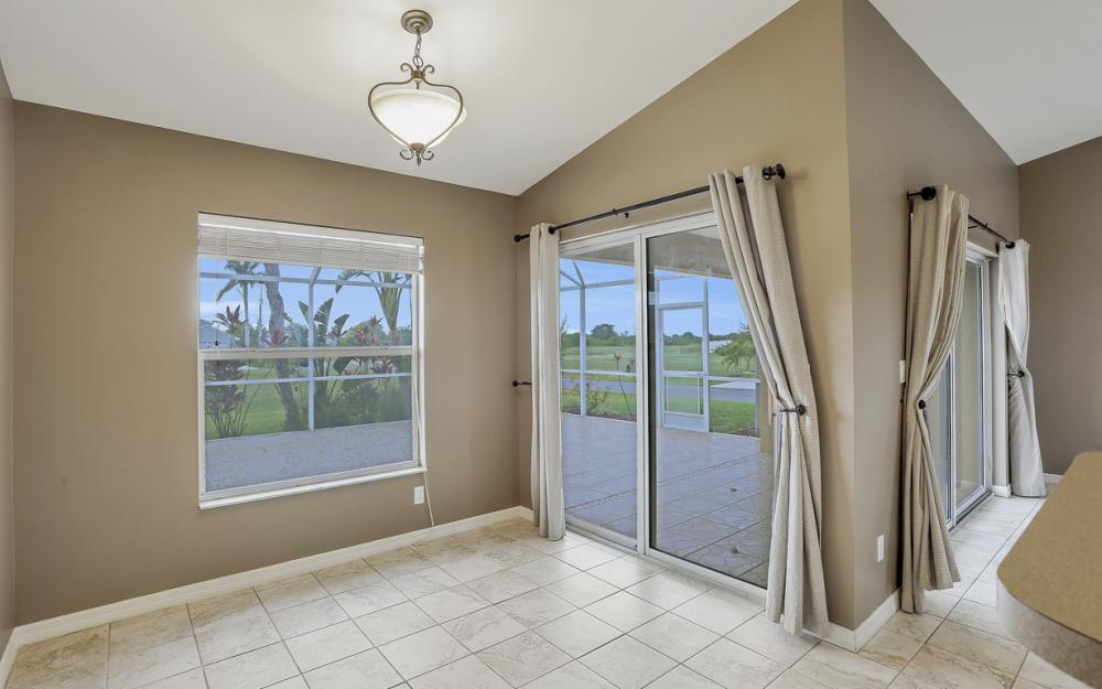 200 SW 13th Ave Cape Coral - Home For Sale 1179740544
