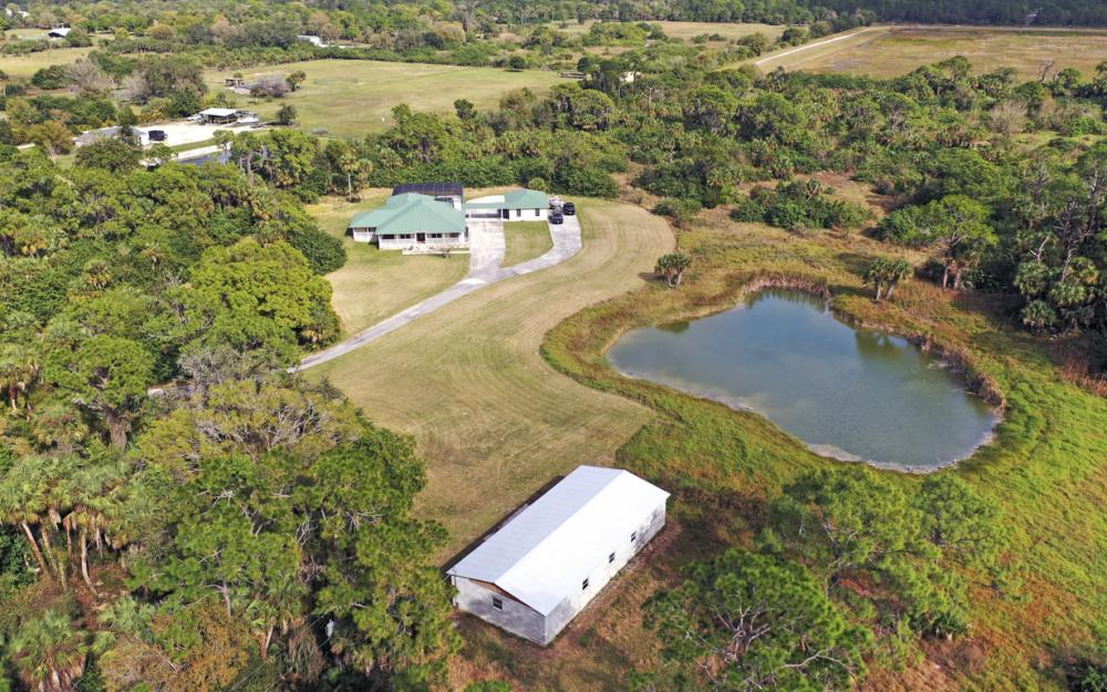5601 Jackson Rd, Fort Myers - Home For Sale 2030617232