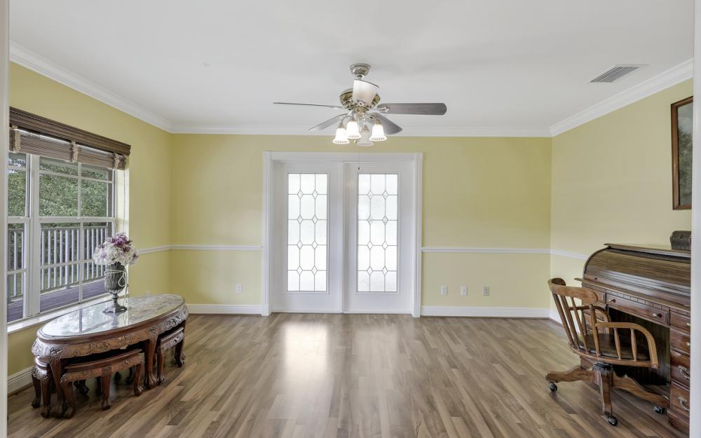 5601 Jackson Rd, Fort Myers - Home For Sale 1330034212