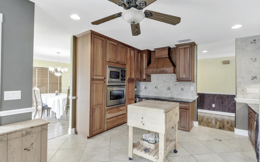 5601 Jackson Rd, Fort Myers - Home For Sale 397618369