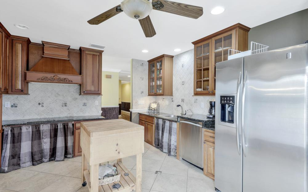 5601 Jackson Rd, Fort Myers - Home For Sale 1023919266