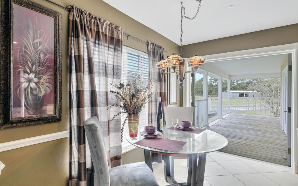 5601 Jackson Rd, Fort Myers - Home For Sale 442371565
