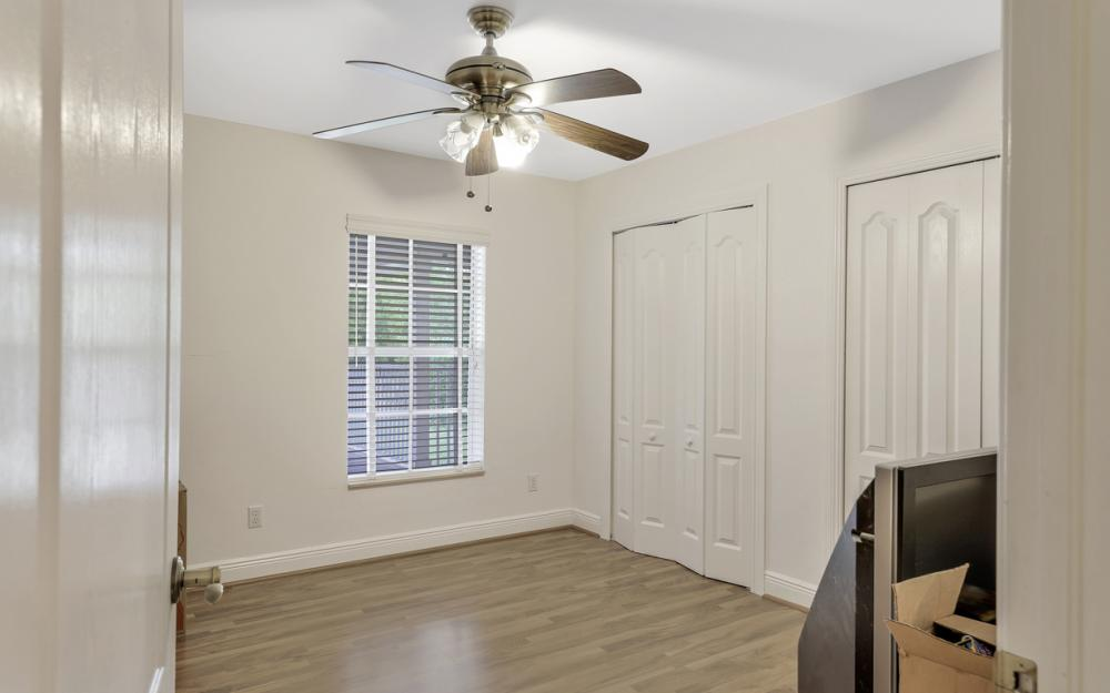 5601 Jackson Rd, Fort Myers - Home For Sale 1071644342
