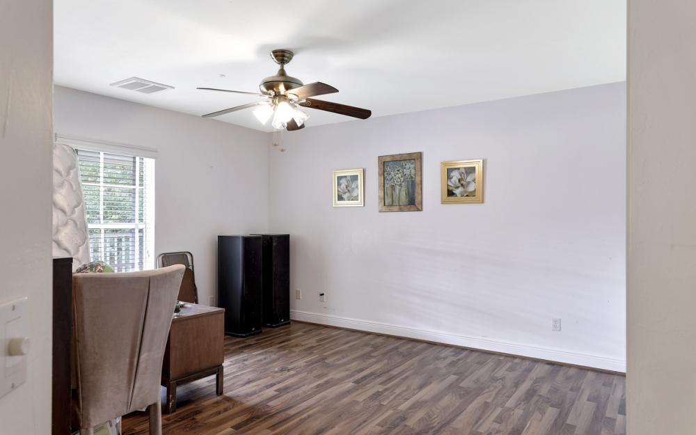 5601 Jackson Rd, Fort Myers - Home For Sale 107827093