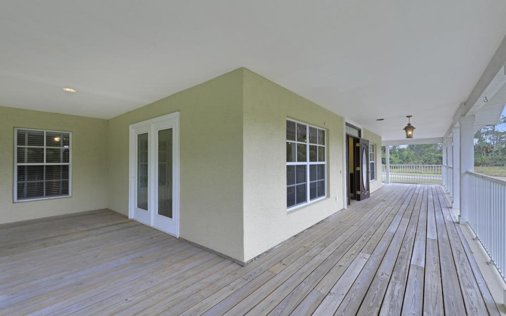 5601 Jackson Rd, Fort Myers - Home For Sale 1699805696