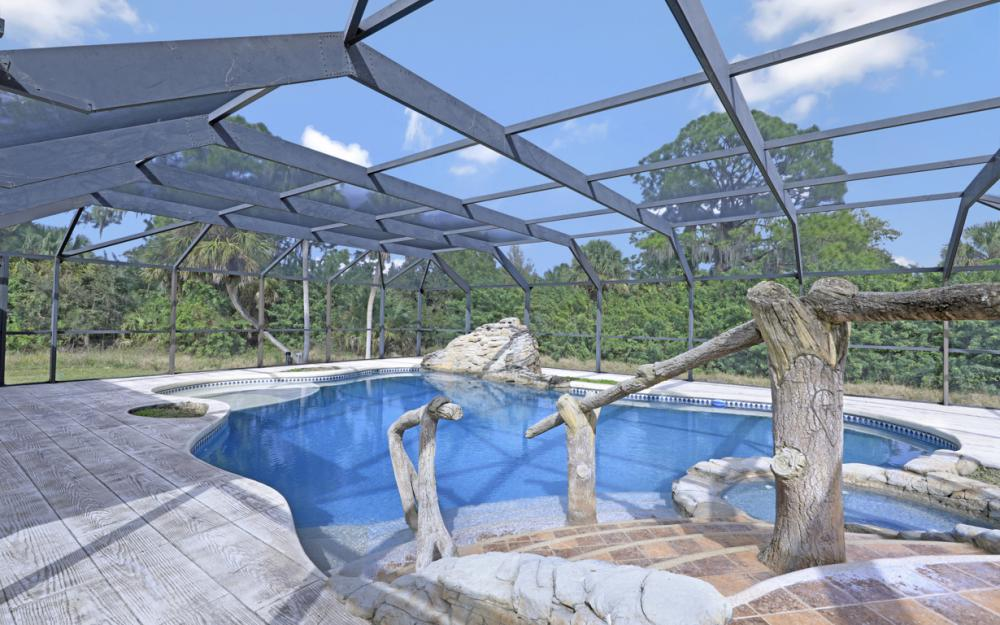 5601 Jackson Rd, Fort Myers - Home For Sale 1465801136