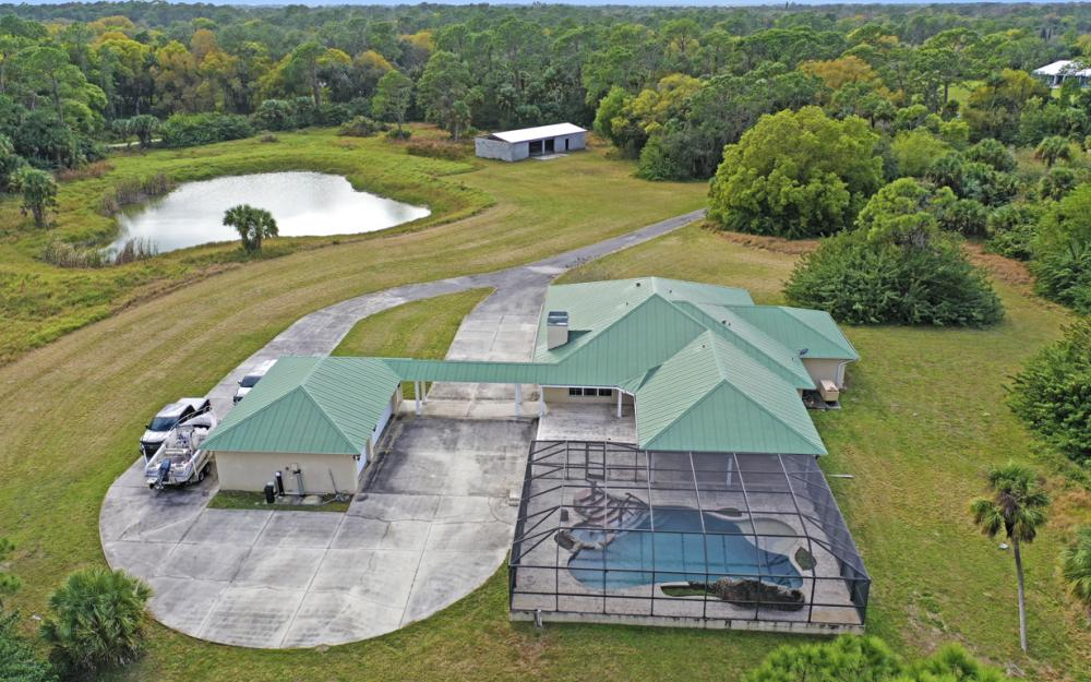 5601 Jackson Rd, Fort Myers - Home For Sale 406545420