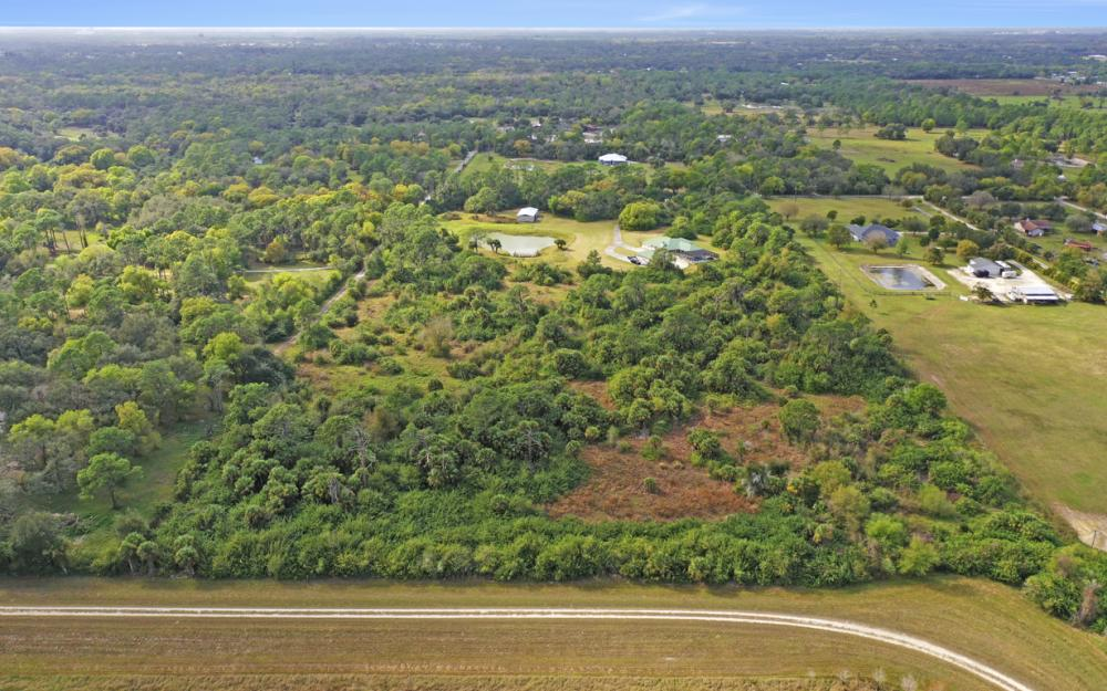5601 Jackson Rd, Fort Myers - Home For Sale 845818213