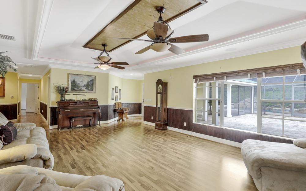 5601 Jackson Rd, Fort Myers - Home For Sale 898606546