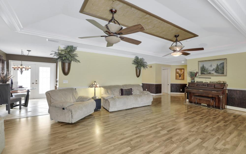 5601 Jackson Rd, Fort Myers - Home For Sale 1421798780