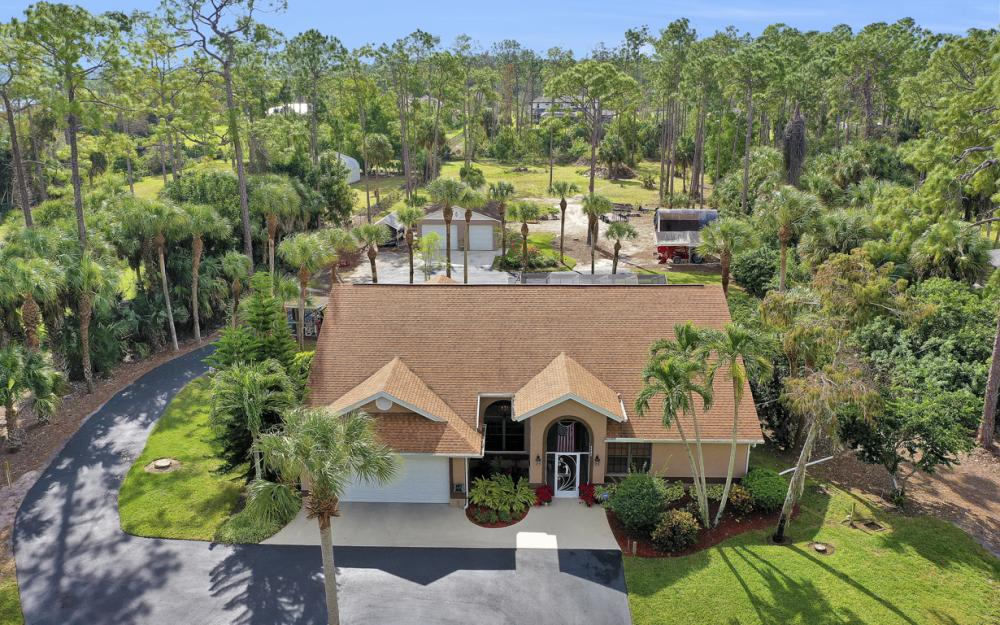 5980 Hidden Oaks Ln, Naples - Home For Sale 1521899774