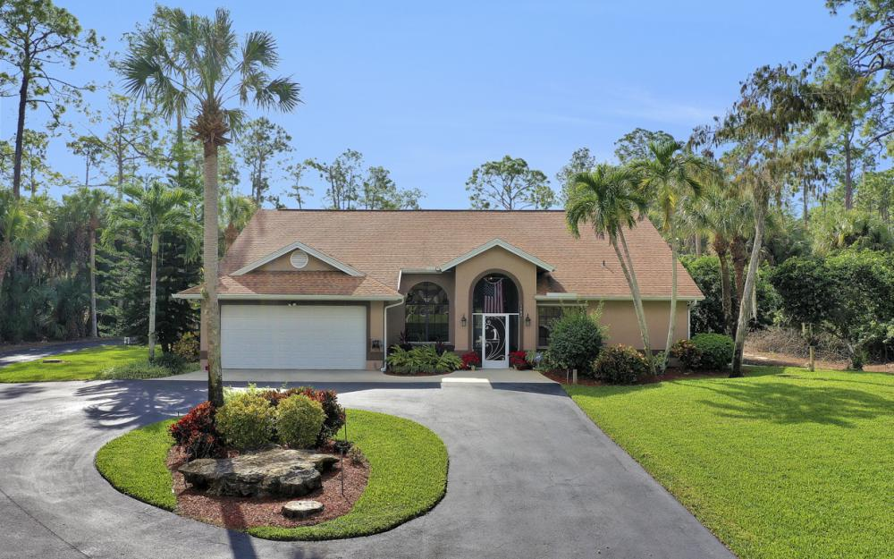 5980 Hidden Oaks Ln, Naples - Home For Sale 1246815967