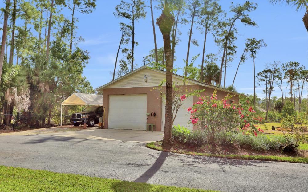 5980 Hidden Oaks Ln, Naples - Home For Sale 416453617