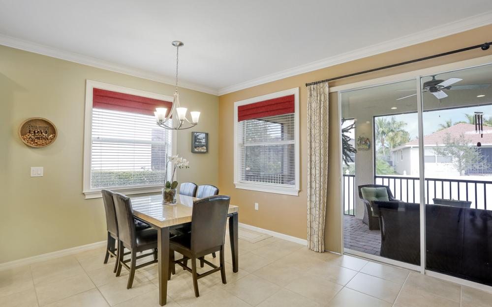 8116 Banyan Breeze Way, Fort Myers - Home For Sale 331746957