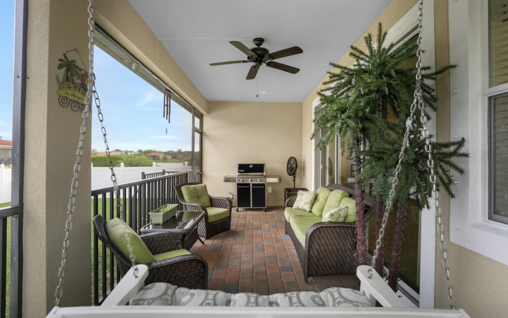 8116 Banyan Breeze Way, Fort Myers - Home For Sale 1692118311