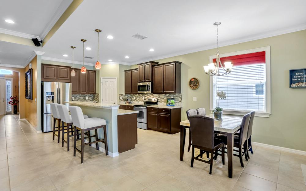 8116 Banyan Breeze Way, Fort Myers - Home For Sale 584149164