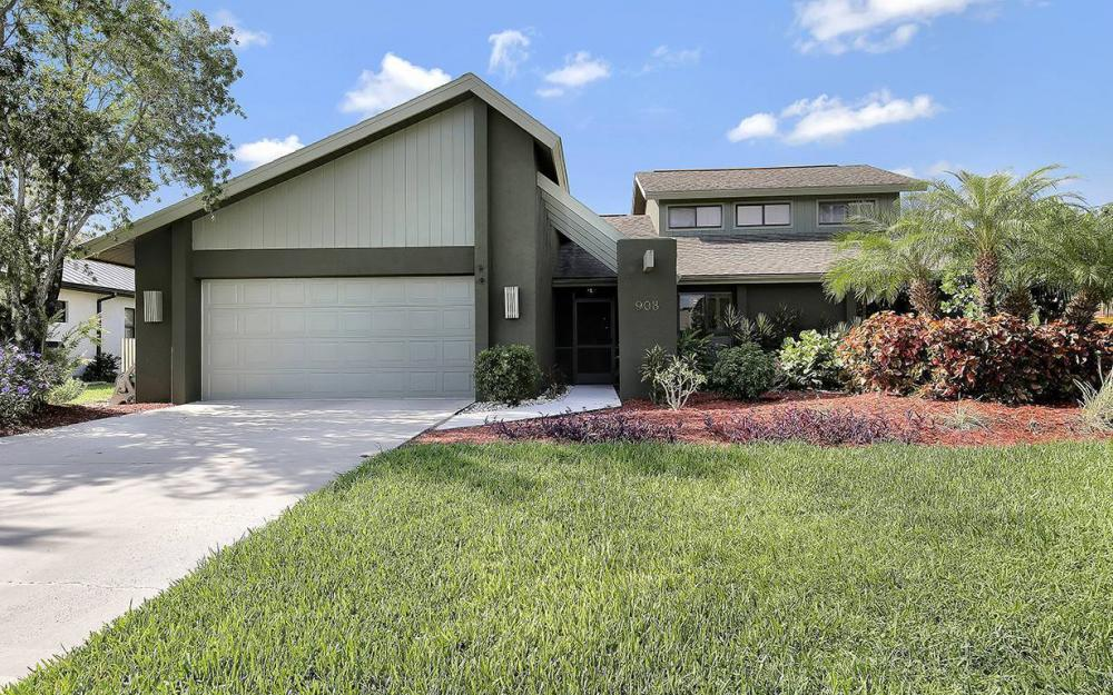 908 SE 24th St, Cape Coral - House For Sale 1566853216