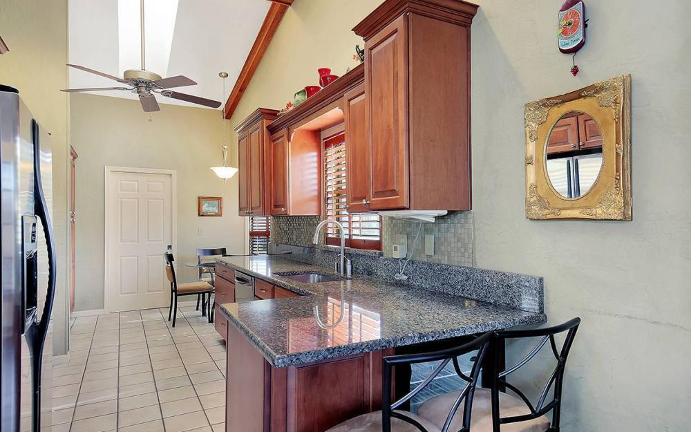 908 SE 24th St, Cape Coral - House For Sale 132301679