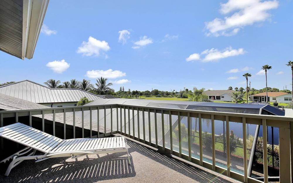 908 SE 24th St, Cape Coral - House For Sale 1366857876
