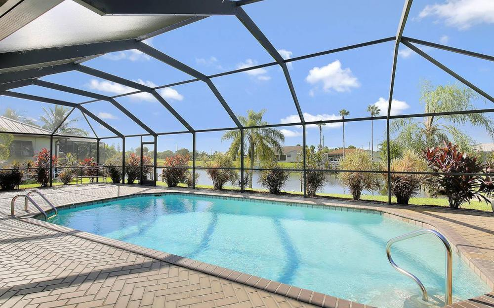 908 SE 24th St, Cape Coral - House For Sale 818332510