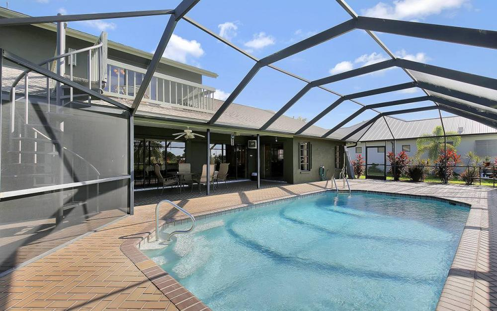 908 SE 24th St, Cape Coral - House For Sale 1050704944