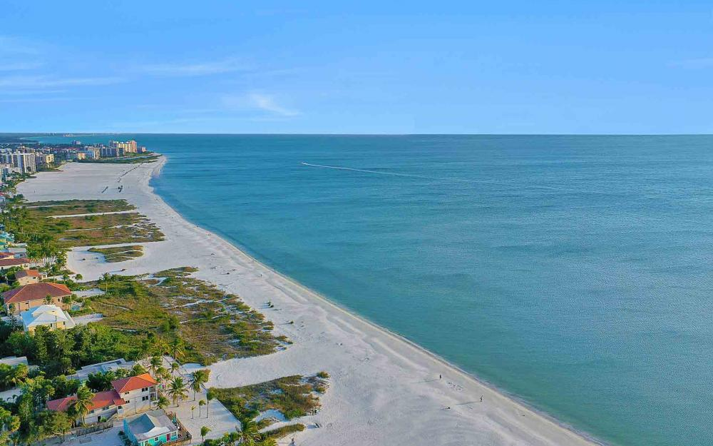 16 Pepita St, Fort Myers Beach - Home For Sale 1391800041