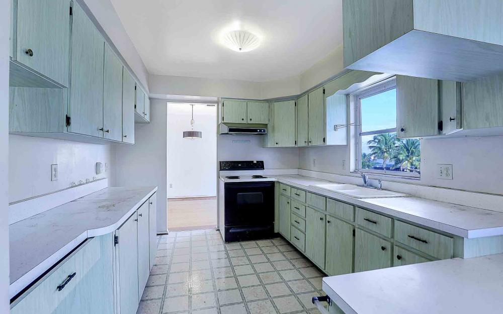 16 Pepita St, Fort Myers Beach - Home For Sale 674790433