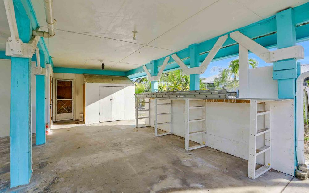 16 Pepita St, Fort Myers Beach - Home For Sale 1603065056