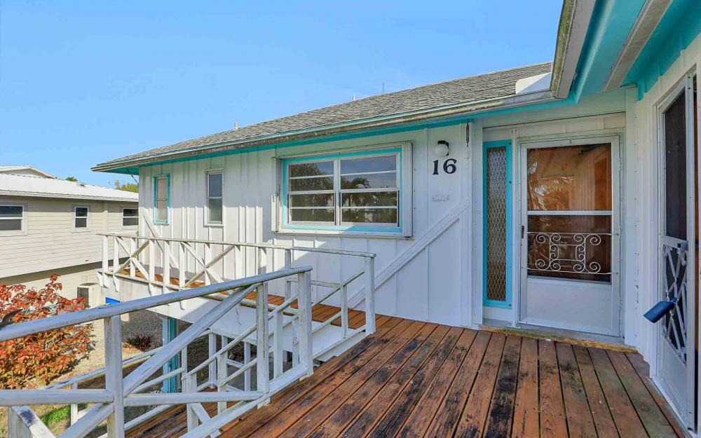 16 Pepita St, Fort Myers Beach - Home For Sale 1522611923
