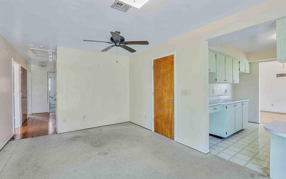 16 Pepita St, Fort Myers Beach - Home For Sale 98672284