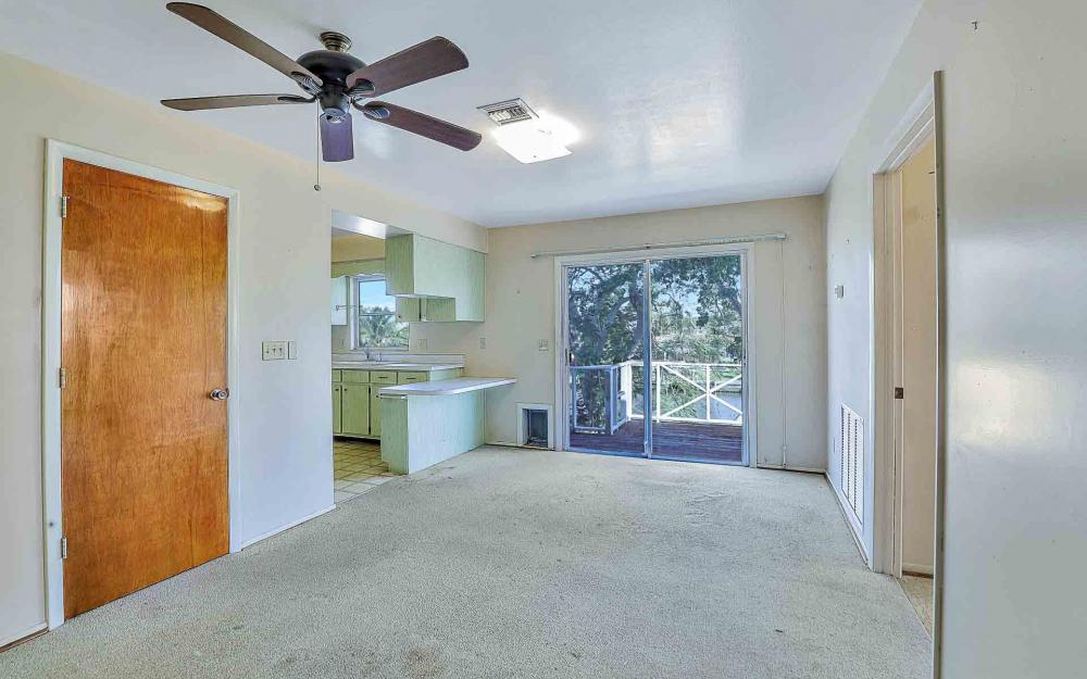 16 Pepita St, Fort Myers Beach - Home For Sale 1583087568