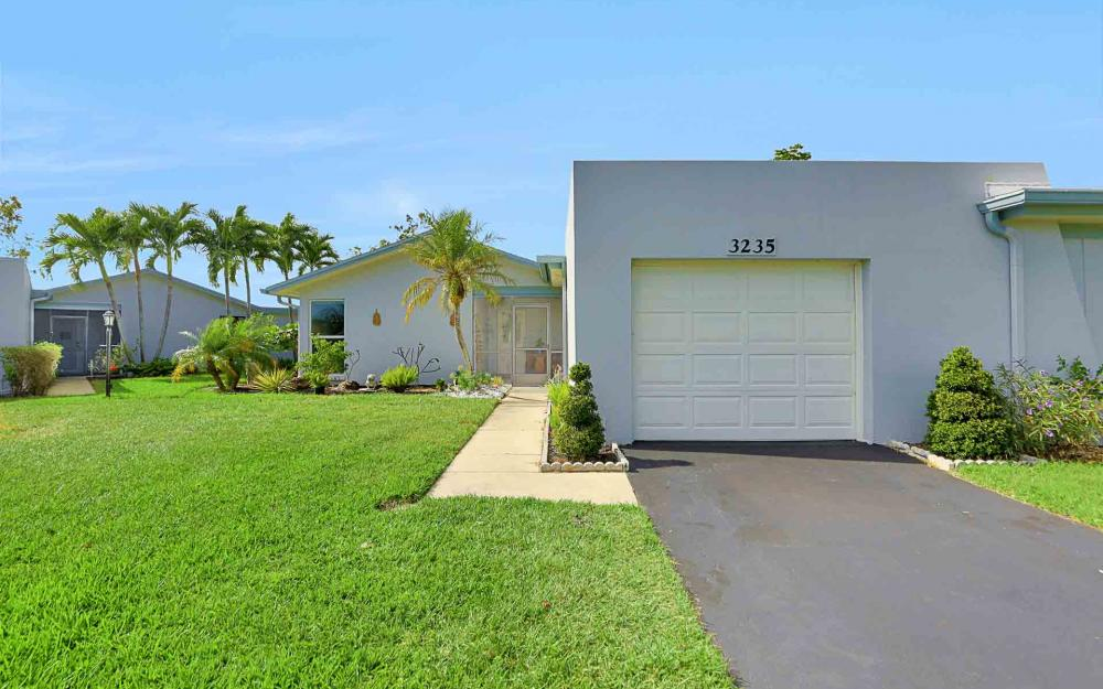 3235 Boca Ciega Dr, Naples - Home For Sale 1951330643
