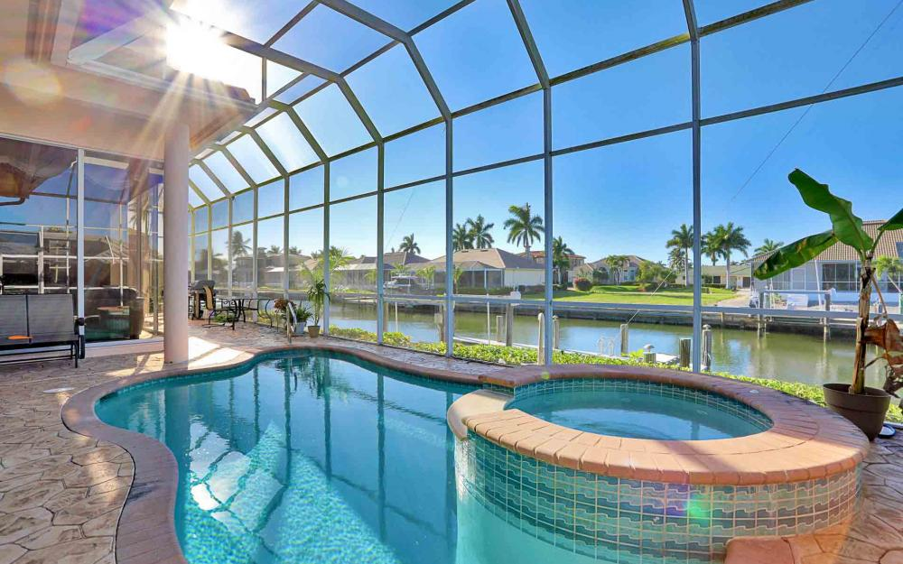 1870 Woodbine Ct, Marco Island - Home For Sale 1392392459