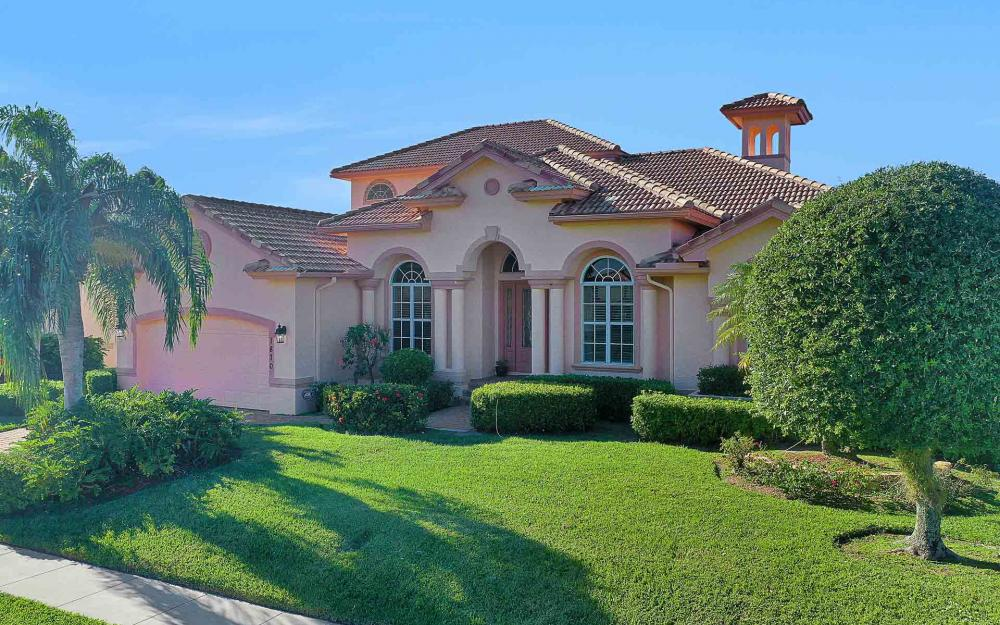 1870 Woodbine Ct, Marco Island - Home For Sale 1749440184