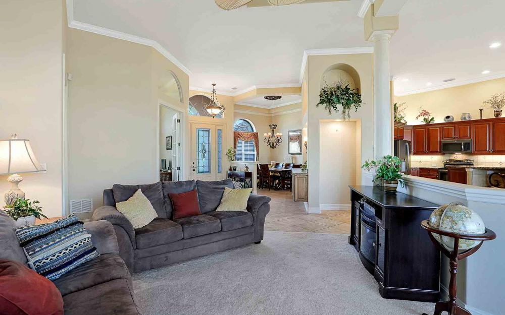 1870 Woodbine Ct, Marco Island - Home For Sale 927867267