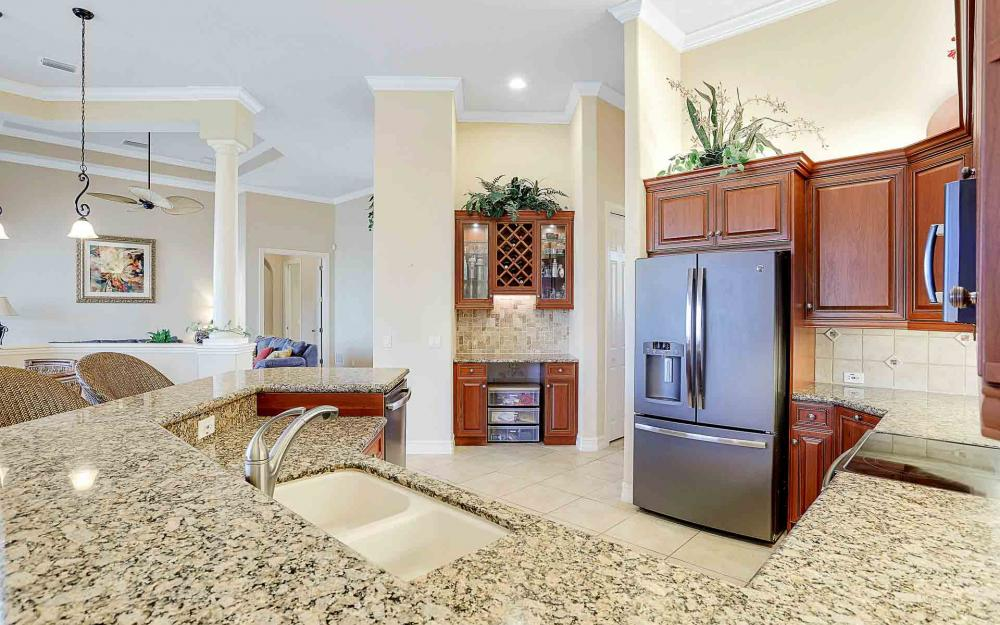 1870 Woodbine Ct, Marco Island - Home For Sale 1343767387